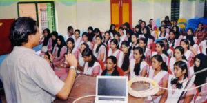 Niravu Program June 15, 2013 1