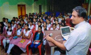 Niravu Program June 15, 2013 2