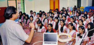 Niravu Program June 15, 2013 3