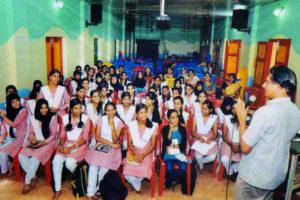 Niravu Program June 15, 2013 5