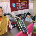 Attapadi- What is happening?