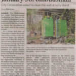 Get e-toilets ready before January 30:  ombudsman