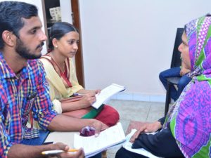 Delegation Visit - IMG-NGO,Why as a Parellel  7