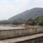 Ecological tour to Kakkayam, Janakikkadu 3