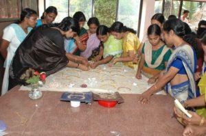 Jewellery Crafting 4