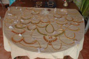 Jewellery Crafting 5