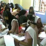 Niravu 2011  (10)