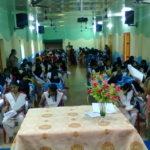 Niravu 2011  (9)