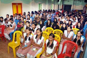 Niravu Program February 4, 2014 3