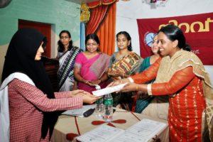 Niravu Program February 4, 2014 6
