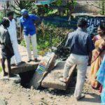 Public Interest Litigation Case – Nadakkavu Colony December 3, 2012  (10)