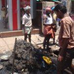 Public Interest Litigation Case – Nadakkavu Colony December 3, 2012  (11)