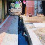 Public Interest Litigation Case – Nadakkavu Colony December 3, 2012  (12)