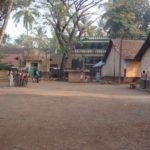 Public Interest Litigation Case – Nadakkavu Colony December 3, 2012  (14)