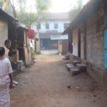 Public Interest Litigation Case – Nadakkavu Colony December 3, 2012  (15)