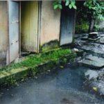 Public Interest Litigation Case – Nadakkavu Colony December 3, 2012  (2)
