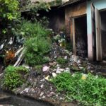 Public Interest Litigation Case – Nadakkavu Colony December 3, 2012  (3)