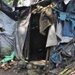 Public Interest Litigation Case – Nadakkavu Colony December 3, 2012  (4)