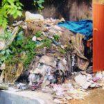Public Interest Litigation Case – Nadakkavu Colony December 3, 2012  (7)