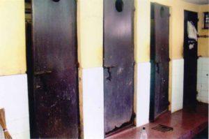 Public Interest Litigation Case – Public Toilet 2