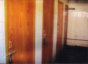 Public Interest Litigation Case – Public Toilet 5
