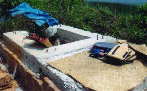 Public Interest Litigation Case – Sarovaram Biopark Toilet  (1)