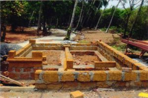 Public Interest Litigation Case – Sarovaram Biopark Toilet  (2)