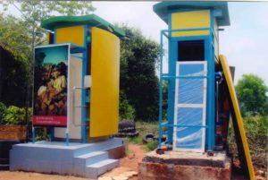 Public Interest Litigation Case – Sarovaram Biopark Toilet  (4)