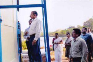 Public Interest Litigation Case – Sarovaram Biopark Toilet  (5)