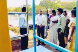 Public Interest Litigation Case – Sarovaram Biopark Toilet  (6)