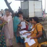 Signature Campaign Public Toilet  (2)