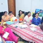 Tackling Violence Against Women : A Study of State Intervention Measures