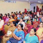 Women's Health  (5)