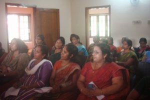 Women, Identity and Politics November 8, 2014 1